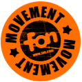 Join the FON movment